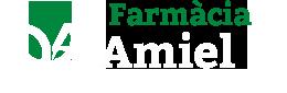 Farmàcia Amiel